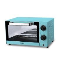 惠而浦 Whirlpool 电烤箱 WTO-JM102X