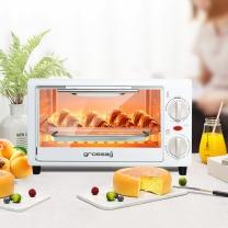 格罗赛格 电烤箱 GL-DK10