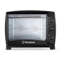 西屋 Westinghouse 电烤箱 WTO-PC2801J