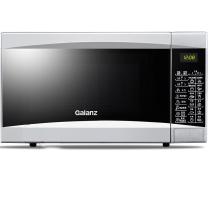 格兰仕 Galanz 微波炉/光波炉 G70D20CN1P-D2(S0)  (DC)