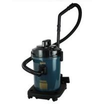 三洋 SANYO 吸尘器家用筒式干湿两用商用 BSC-WDB801