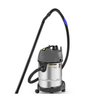 卡赫 紧凑型干湿两用吸尘器 经典版 NT 30/1 Me