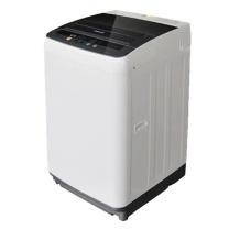 松下 Panasonic 自动波轮家用洗衣机 清净乐系列 8021 8.5kg