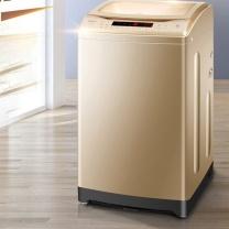 海尔 Haier 洗衣机 B10018BF31