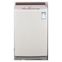 荣事达 Royalstar 洗衣机 TRV110161PT 8公斤
