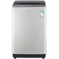 TCL 6公斤 全自动波轮洗衣机 XQB60-21CSP (亮灰色)
