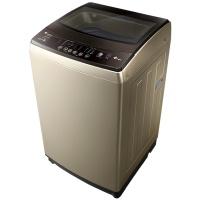 小天鹅 8公斤波轮全自动洗衣机 TB80-6288DCLG