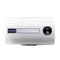创维 Skyworth 家用热水器 D5602-60 390mm*835mm