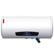阿里斯顿 XL80 3QH AG 80L 变频双核 电热水器(含安装维护费)银色(单位:台)