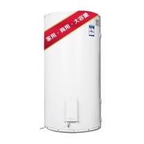 阿里斯顿 ARISTON 电热水器 DR200130DJC