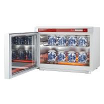 康宝 Canbo 立式消毒柜 20L RTP20A-6  (不含全国运费)