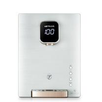 沁园 QINYUAN 净水器 LNW580-5W 速热型
