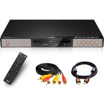 先科 SAST 影碟机 SA-016
