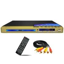 先科 SAST 影碟机 SA-208