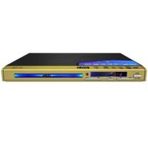 国产 DVD影碟机标配版 SA-208