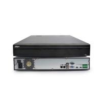 大华 网络硬盘录像机 DH-NVR4432-HDS2 32路4K高清H.265主机 不含硬盘