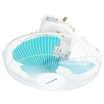 金羚 JINLING 电风扇 胶叶FD-40-2 (白色)