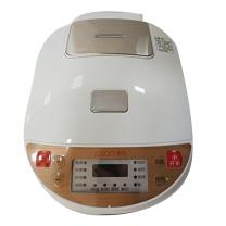 掌声 电饭煲 CFX50-3C 3L