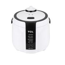 TCL 米道智能饭煲 TB-YP309A (白色) (不含厦门市)