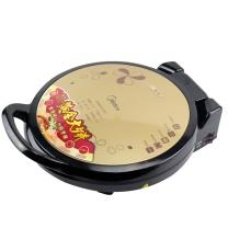 美的 Midea 煎烤机 JHN34Q (金色)