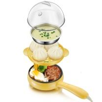 小熊 Bear 煎蛋器 JDQ-C3011
