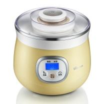 小熊 Bear 酸奶机 SNJ-530