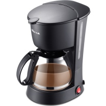 小熊 Bear 咖啡机 KFJ-403