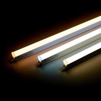 欧普照明 一体化支架灯 T5/14W/5700K/1200MM 白光  30支/箱