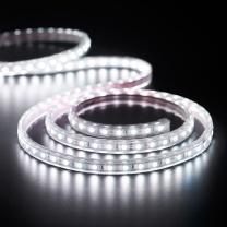 欧普照明 LED灯带 2835双排120珠/7.5w 白光  另拍配件 100米/卷 10米起订