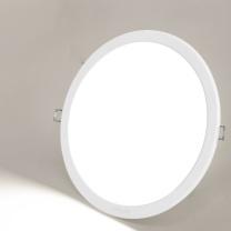 飞利浦 PHILIPS LED筒灯 DN200B/19W/6500K/7寸 (白光) 10个起订