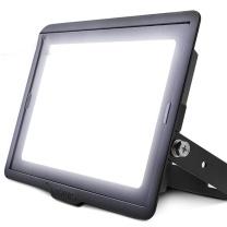 飞利浦 PHILIPS LED投光灯 BVP150/70W 白光