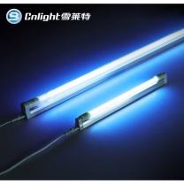雪莱特 紫外线支架灯 30W无氧款  UV消毒