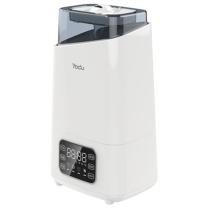 亚都 YADU 加湿器 SCK-H045 (白色)