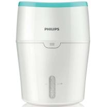 飞利浦 PHILIPS 加湿器 HU4801