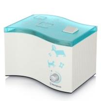 美国西屋 上加水超声波加湿器 SC-W150