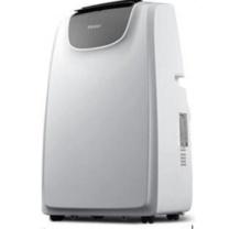 海尔 Haier 智能可移动立式空调 KY-32/A 1.5匹 单冷型
