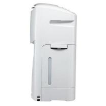 夏普 SHARP 空气净化器 KI-BC608-W