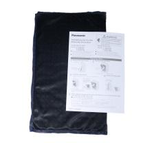 松下 Panasonic 空气净化器脱臭滤网 F-ZXGD70C (适用于松下空气净化器 F-VXG70C-N)
