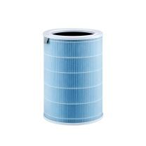 小米 MI 空气净化器滤芯 经济通用版