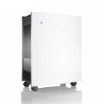布鲁雅尔 Blueair 空气净化器月租赁费 503  (三个月起租)方案另外单位打包