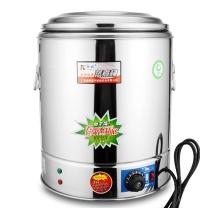 电热开水桶  20L
