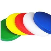 格灵雅 切菜板 40cm*5cm (随机) 塑料