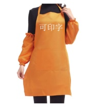 国产 围裙 200*100*50 印logo
