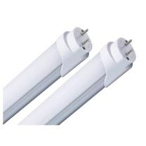 国产 广深源 T8灯管(含安装)  (DC)(苏州连接)