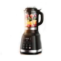 美的 Midea 家用料理机 PB10Easy203  多功能榨汁机果汁机 可预约