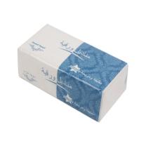 国产 软包抽纸 125mm*180mm*70抽  定制外包装