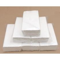 扬铃 餐巾纸 150抽*100包
