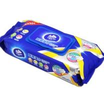 维达 vinda 厨房清洁湿巾 VW4002 40片/包  12包/箱