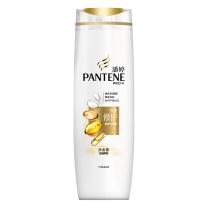 潘婷 PANTENE 乳液修复洗发露 400ml/瓶  12瓶/箱