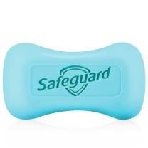 舒肤佳 Safeguard 薄荷冰怡舒爽型香皂 125克  72块/箱